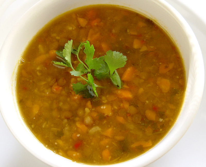 8 can soup photo 2