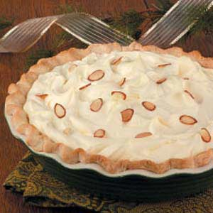 Banana cream pie photo 2