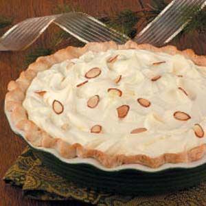 Banana cream pie photo 2