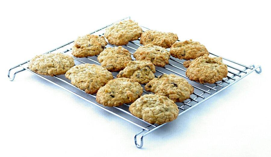 Black walnut cookies photo 5