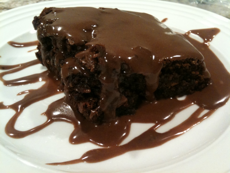 Brownies photo 4