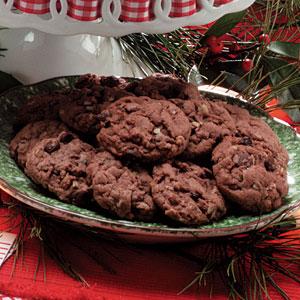 Cake mix cookies photo 3