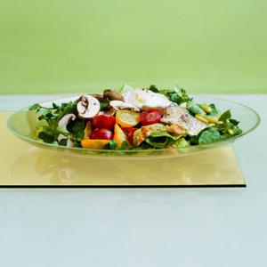 Chef salad photo 2