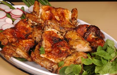 Chicken marinade photo 3