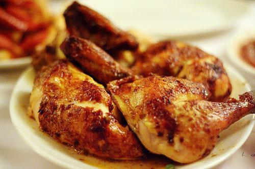 Chicken marinade photo 2