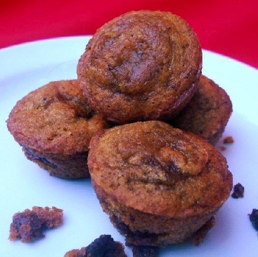 Chocolate covered raisins photo 6