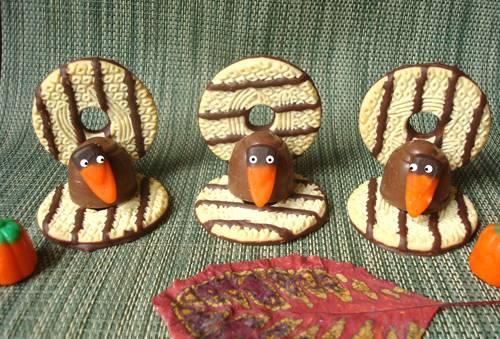 Chocolate lassies photo 2