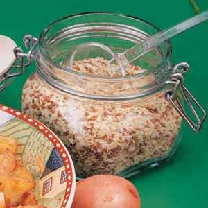 Classic onion soup photo 2