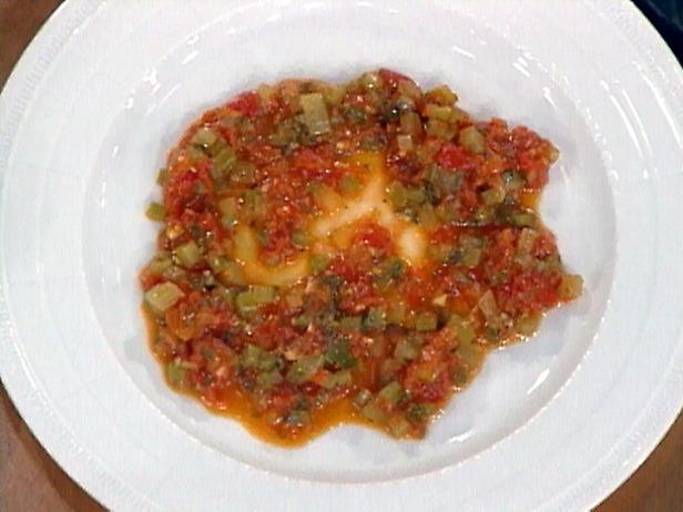 Creole sauce photo 3