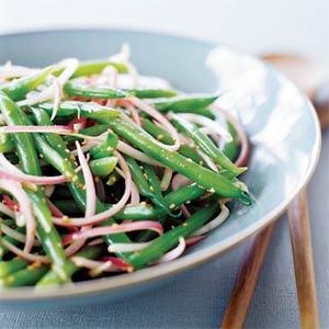 Five bean salad photo 3