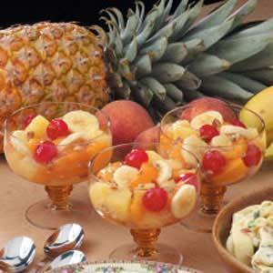 Fruit medley photo 3