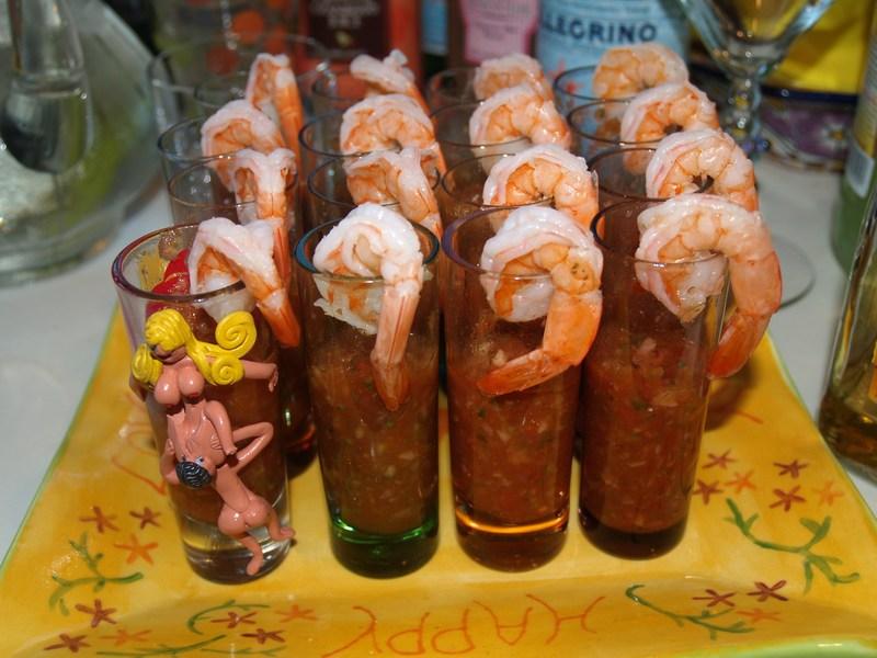 Gazpacho photo 1