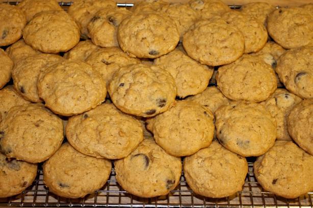 Great pumpkin cookies photo 6