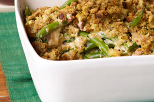 Green bean casserole photo 3