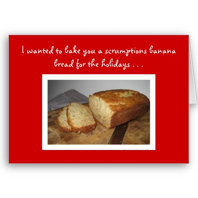 Holiday bread photo 2