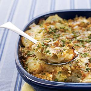 Jalapeno potatoes photo 3