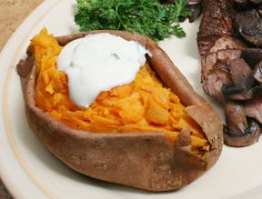 Jalapeno potatoes photo 2