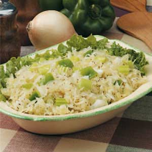 Kraut salad photo 1