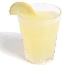 Lemonade photo 2