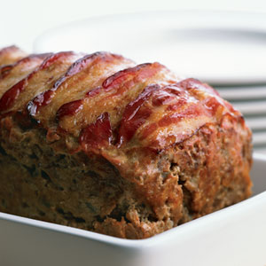 Meat loaf photo 3