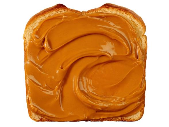 Peanut butter logs photo 3