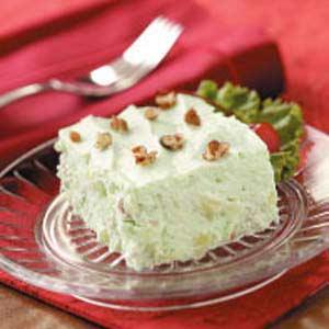 Pear salad photo 3