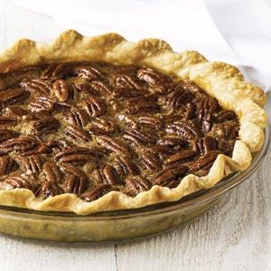 Pecan pie photo 1