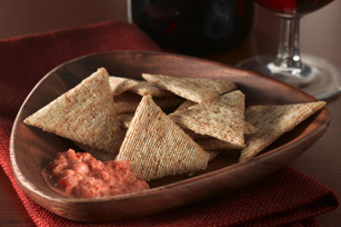 Peppercorn dip photo 3