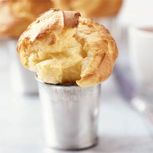 Popovers photo 2