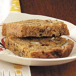 Potato bread photo 3
