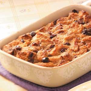 Raisin bread photo 3