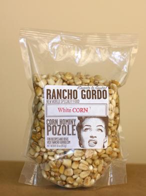 Rancho beans photo 2