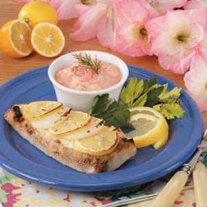Shrimp sauce photo 1