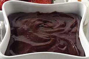 Velveeta fudge photo 1