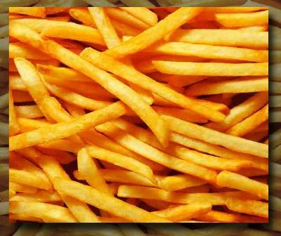 Potato dish photo 1