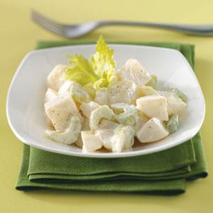 Special potato salad photo 3