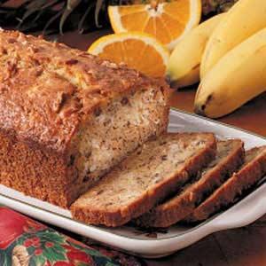 Aloha loaf photo 3
