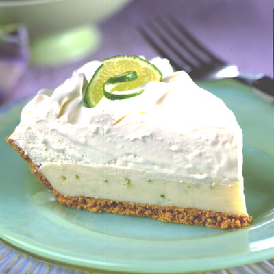 Key lime pie photo 3
