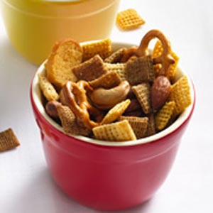 Chex party mix photo 3