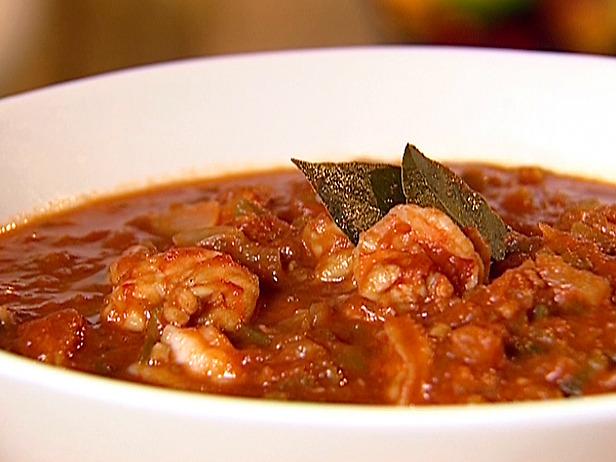 Shrimp creole photo 3