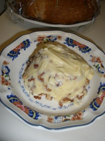 Honey pecan butter photo 3