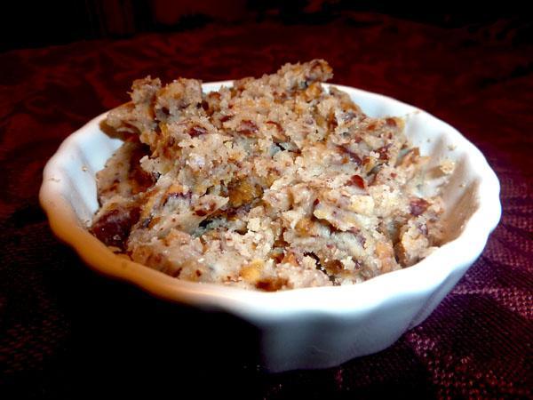 Honey pecan butter photo 2