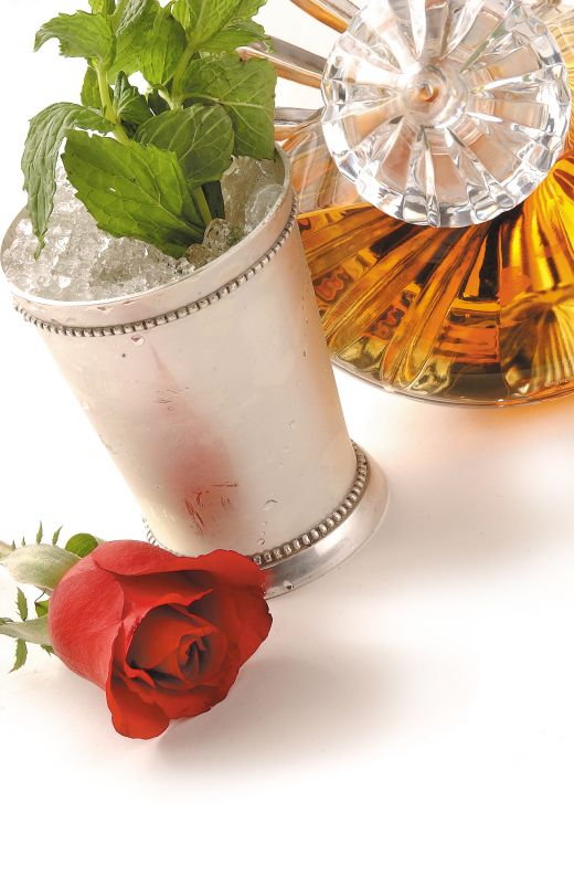 Mint julep photo 1