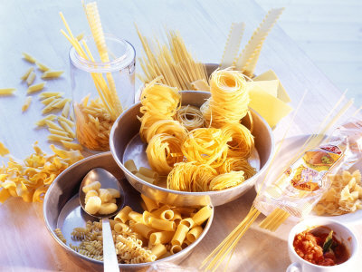 My favorite pasta photo 2