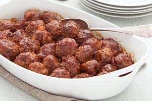Party meatballs photo 3