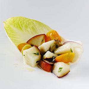 Pear relish photo 1