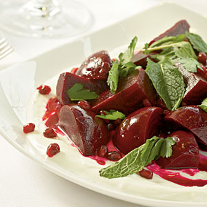 Pickled beets photo 2