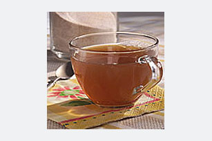 Spiced tea mix photo 3