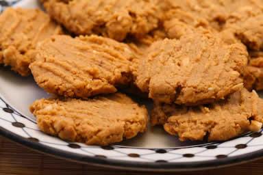 Sugared peanuts photo 2