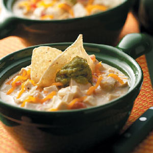 Tortilla soup photo 2